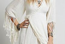 Women's Fashion / All about Women's fashion  Dresses - Summer Outfits - Fashion - Accessories -Street Styles - Boho - Casual Outfits - Preppy - Fall Outfits - Wedding Dress