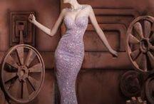 Rochii superbe 6 / Moda feminina