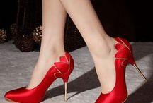 Pantofi 2 / incaltaminte pentru femei