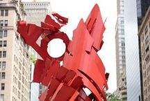Albert Paley / At Melissa Morgan Fine Art Gallery 73 040 El Paseo Palm Desert CA 760 341 1056 info@melissamorganfineart.com