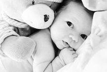 Baby ⭐ Children