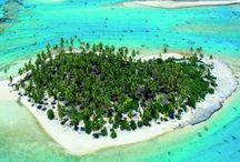 Island ⭐ Paradise