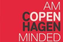 Hygge / Hygge,simplemente un estilo de vida