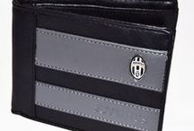 Juventus Gadgets 2015-16 / Gadgets di ogni tipo della Juventus.