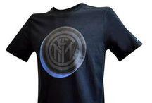 Inter Outfield 2015-16 / Abbigliamento e accessori outfield dell'inter.