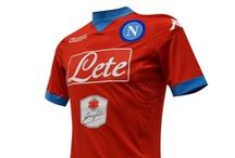 Tutto Napoli 2015-16