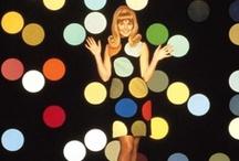 1960s / by Digital Dorkette Dolls