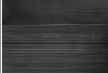 Art Gallery : Pierre Soulages