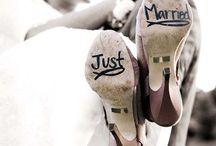 Wedding favorites / by Brittney Alexandra