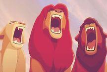 Disney. ❤️