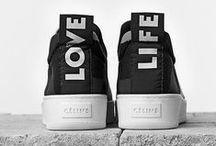 _SHOE STALKING