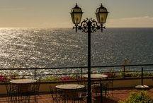 Portugal Funchal