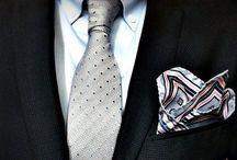 Image_fashion