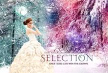 ♣ The selection