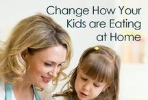 Picky Eating Tips and Advice | How to get kids to eat more nutritiously / Do you have a picky eater? Or a fussy eater? This board is here to help with fussy eating, picky eating, picky eating kids, kids who are picky eaters. Children with autism or sensory processing disorder are more likely to have feeding challenges and feeding disorders.