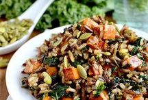 Dinner Recipes | Easy Dinner Recipes / Check out our dinner options for kids, food for kids, kids food, healthy dinner options for kids, healthy meal ideas, etc.