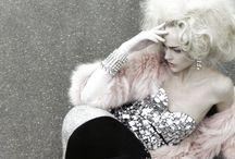 Odd Couture..!!! / by Linka Lou