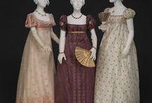Empire Dresses