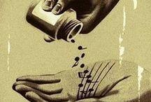 Music Lovers / La musique rapproche les peuples.