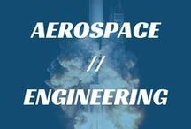 Aerospace // Engineering / Many of our clients are involved with the #engineering sector of the #aerospace industry. These are some of our favourite #aerospace and #engineering images from the industry.