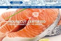Seacore | About Us / Seacore Seafood Company Info.