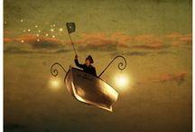 fairytales and wonder
