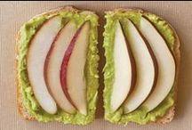 Kids: Healthy Lunch Ideas