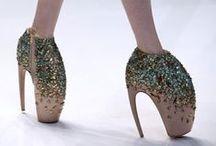 Beautiful Fashion