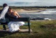 We Heart Wedding.