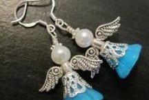Jewelry / Jewelry making tips