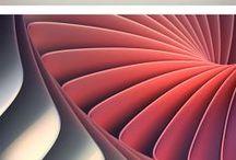 Insp#2 Materials&Pattern