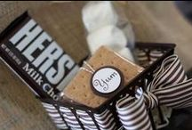 Chocolate Gift Baskets & Gifts / wonderful gifts and chocolate gift baskets for all occasions