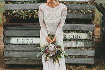 Wedding stuff ✨