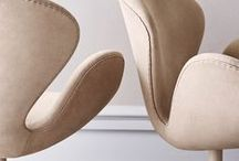 Era   Mid-Century / #midcentury #design #furnituredesign