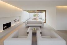 Residential Staging / #staging #design #residential