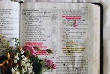 {redeemer, saviour, + friend}