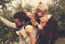 • FAMILY •