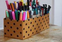 affaires<crayon styos .....