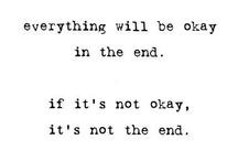 TypO // QuoteS