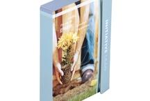 Custom Packaging & Boxes / by Corporate Image - Binders, Folders, Boxes