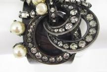 The Bracelets