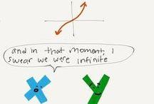 Math / by Shmoop