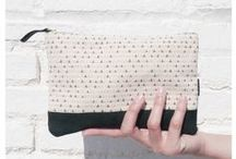 Dreamy bags / by ManoahL