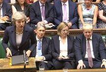 Politics - UK