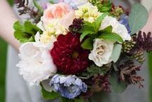 Recommended Vendors / Our partners for venues, decor, flowers, and others.