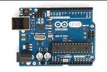 Arduino Tutorials / Arduino Tutorials from around the world