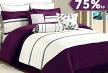 Home Furnishing Products @ Discounted price / Buy home furnshing product bedsheets online from the planeteves.com at reasonable price and best deals with upto 70 % discounts.