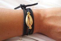 mes créations:joncs,bracelets et manchettes / mes création de bijoux,joncs,bracelets et manchettes.