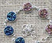 Dragonrat Jewellery - Bracelets & Bangles / Wristwear from dragonratjewellery.com