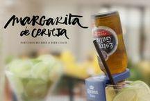 Drinks / Receitas de drinks saborosos e refrescantes para receber amigos em casa com um bar convidativo.